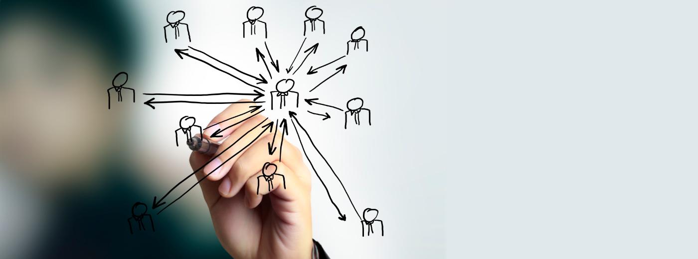 landmark-proactive-client-relationship