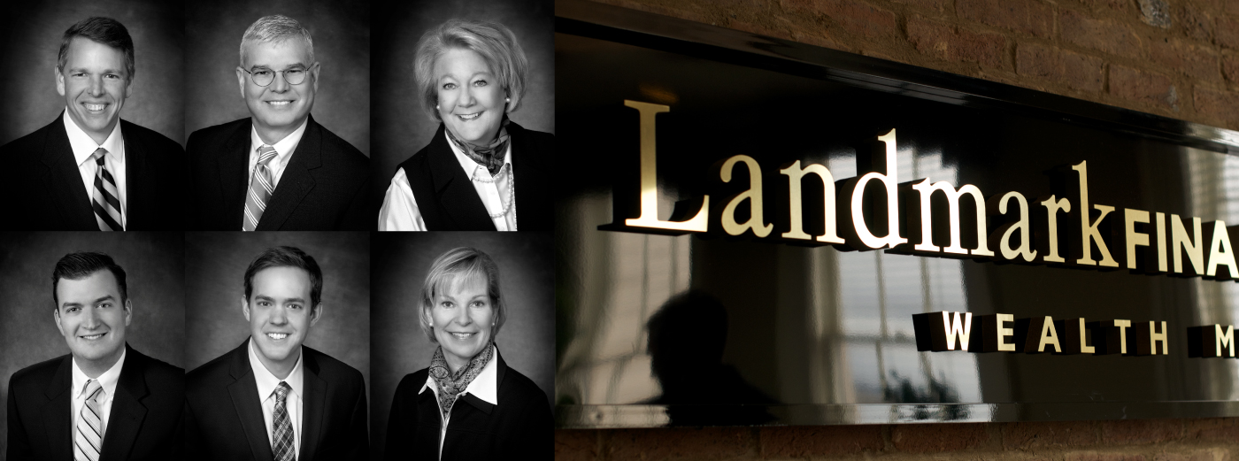 landmark-team-and-sign