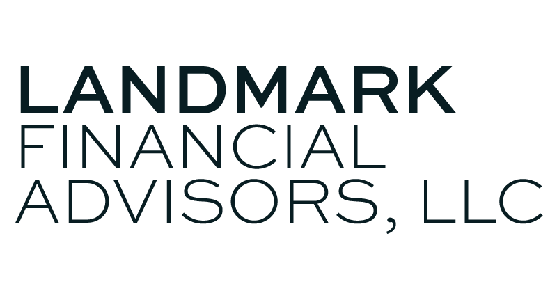 landmark financial advisors bowling green ky